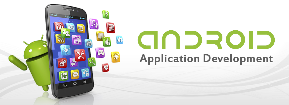 Future of Android Apps Development